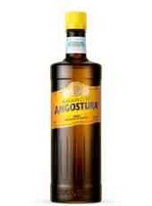 Angostura di Amaro