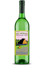 Del Maguey Wild Tepextate