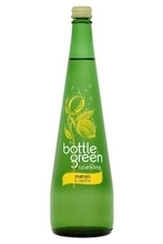Bottlegreen Mango & Coconut