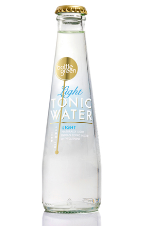 Bottlegreen Light Tonic Water