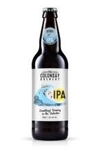 Colonsay Brewery IPA