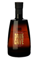Dark Cave 5yo Tsipouro image
