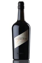 Romate Cardenal Cisneros PX sherry image