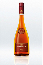 Marnier VS Cognac