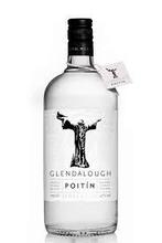 Glendalough Premium Irish Poitin