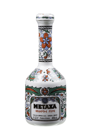 Metaxa Grand Fine image