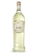 Cinzano 1757 Bianco image