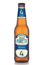 Birrificio Angelo Poretti 4 Luppoli