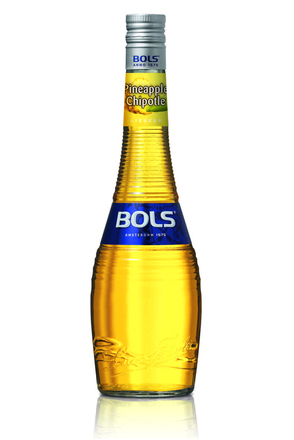 Bols Pineapple Chipotle image