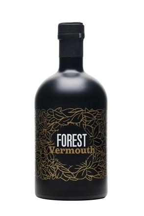 Forest Vermouth image
