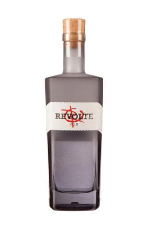 Revolte Rum image