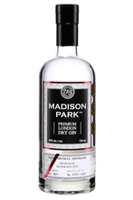 Madison Park Gin image