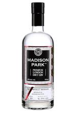 Madison Park Gin