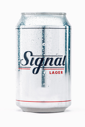 Signal Lager