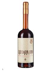 Amaro - Cardamaro image