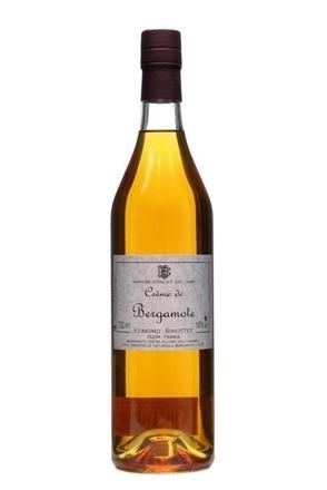 Briottet Bergamot Liqueur image