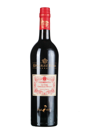 Vermouth La Copa