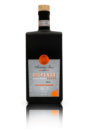 Asterley Bros Dispense Amaro