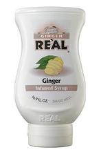 Re'al Ginger Syrup image