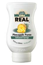 Re'al Pineapple Puree image