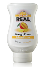 Re'al Mango Puree
