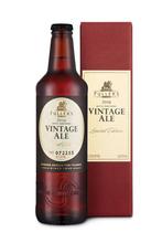 Fuller's Vintage Ale 2016 image