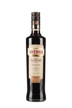 Averna Don Salvatore Amaro