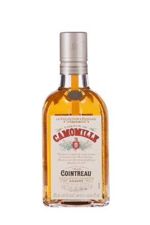 Cointreau Camomille Liqueur