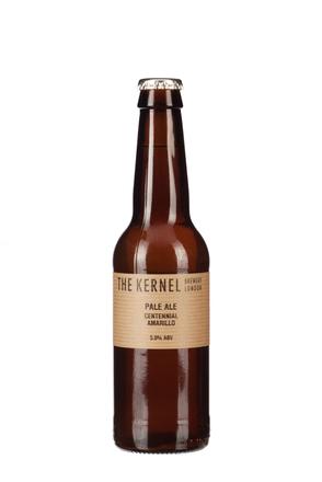 The Kernel Centennial Amarillo Pale Ale