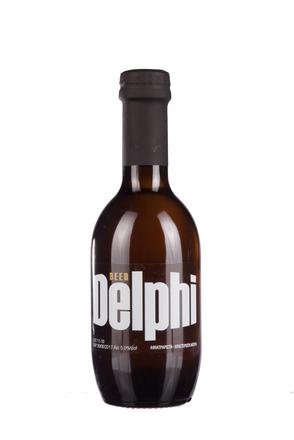 Delphi Beer image