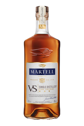 Martell VS Single Distillery