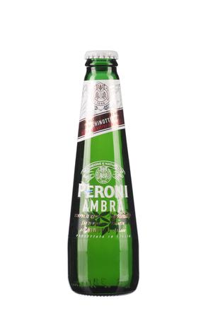 Peroni Ambra