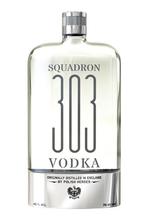 Squadron 303 Vodka image