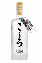Kokoro Gin image