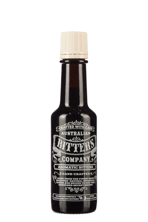 Australian Bitters Aromatic