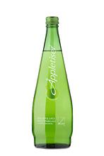 Appletiser Sparkling Apple Juice