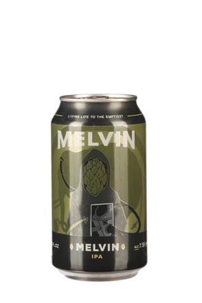 Melvin IPA
