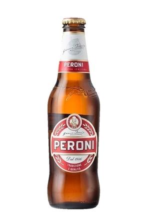 Peroni (Red Label) image