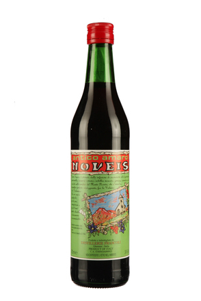 Antico Amaro Noveis image