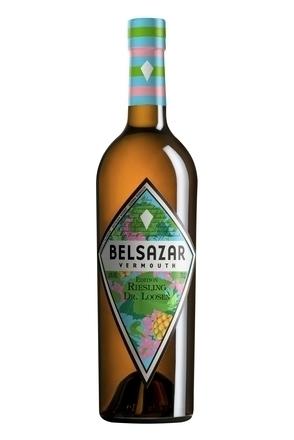 Belsazar Riesling