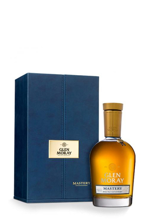 Glen Moray Mastery 120th Anniversary image