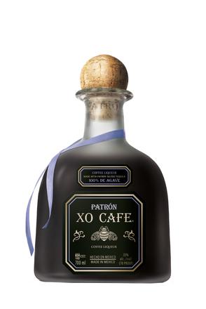Patron XO Cafe Liqueur image