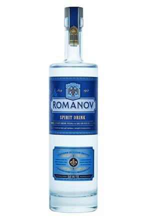 Romanov Dynasty Edition  image