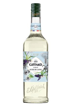 Giffard Sugar Cane Syrup