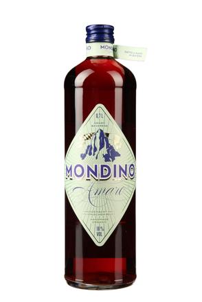 Mondino Amaro image