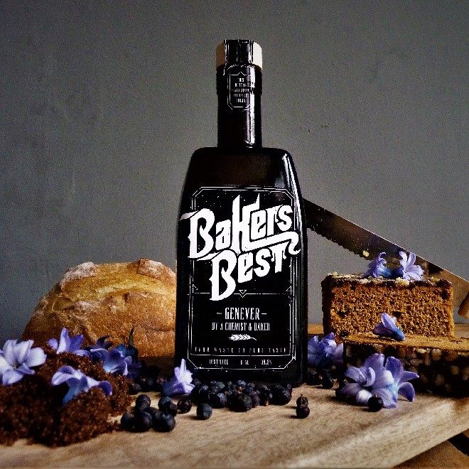 Bakers Best image