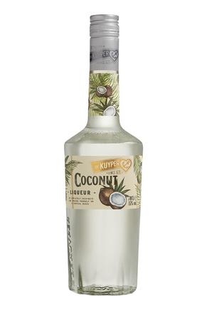 De Kuyper Coconut Liqueur image