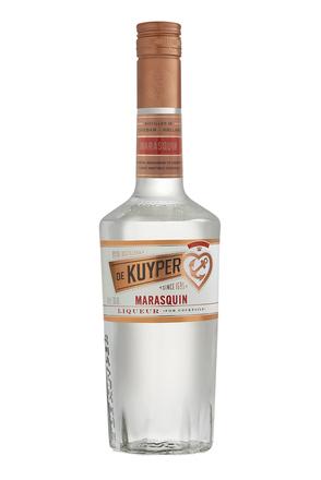 De Kuyper Marasquin Liqueur image