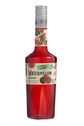 De Kuyper Watermelon Liqueur image