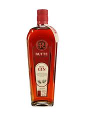 Rutte Sloe Gin